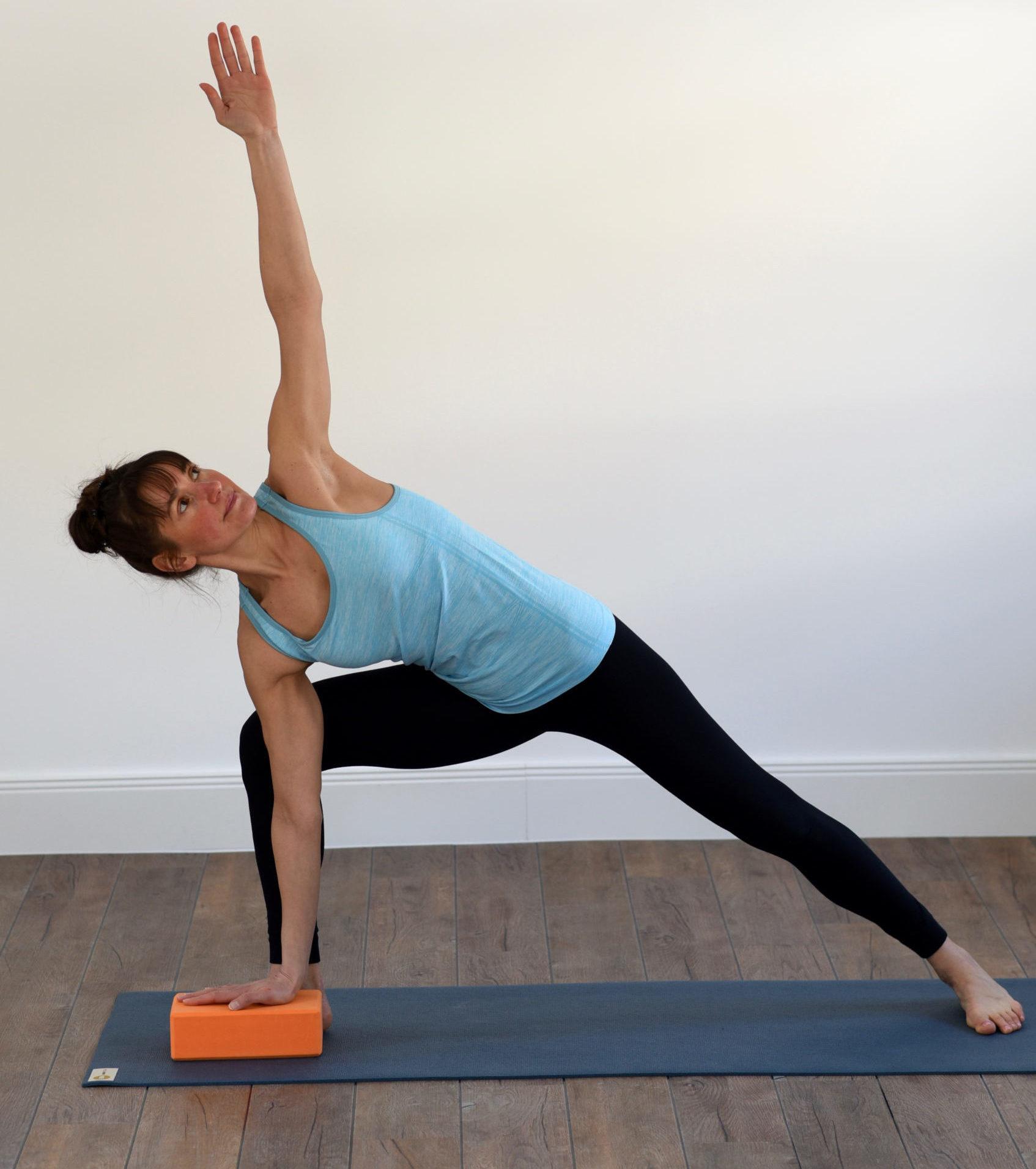 Yoga - Kurse